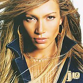 Jennifer Lopez: J.Lo [Holland Bonus Tracks]