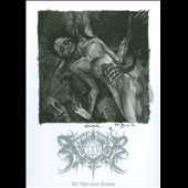 Xasthur: All Reflections Drained [Box]