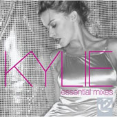 Kylie Minogue: Essential Mixes
