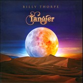 Billy Thorpe: Tangier