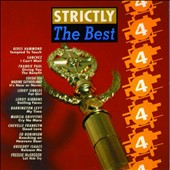 Various Artists: Strictly the Best, Vol. 4