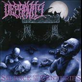 Depravity: Silence of the Centuries