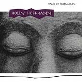 Holly Hofmann: Tales of Hofmann