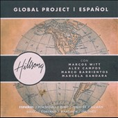 Various Artists: Hillsong: Global Project Espanol