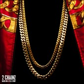 2 Chainz: Based on a T.R.U. Story [Deluxe Edition] [Clean] [Bonus Tracks] [Digipak]