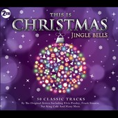 Various Artists: This is Christmas: Jingle Bells