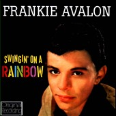 Frankie Avalon: Swingin' on a Star