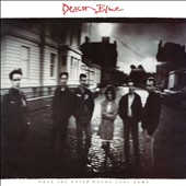 Deacon Blue: When the World Knows Your Name [Deluxe Edition] [Box]