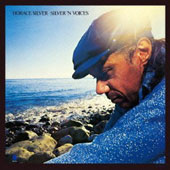 Horace Silver: Silver N Voices [Limited Edition]