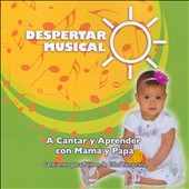 Various Artists: Despertar Musical