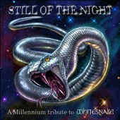 Various Artists: Still Of The Night: A Millennium Tribute To Whitesnake
