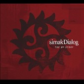 simakDialog: The  6th Story [Digipak] *