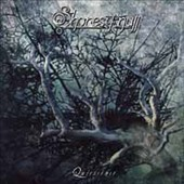 Shores of Null: Quiescence