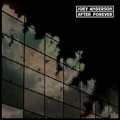 Joey Anderson/Joey Anderson: After Forever [Digipak]
