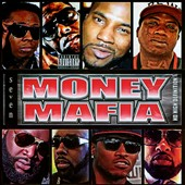 Lil Wayne/Young Jeezy: Money Mafia, Vol. 7 [PA] *