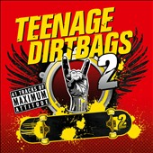 Various Artists: Teenage Dirtbags, Vol. 2