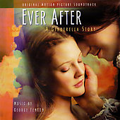 Original Soundtrack: Ever After/O.S.T.