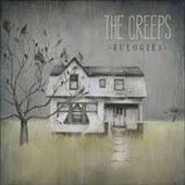 The Creeps (Sweden): Eulogies