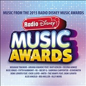Various Artists: Radio Disney Music Awards