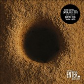 Various Artists: Enter Ibiza 2015 [Box]