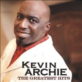 Kevin Archie: Greatest Hits Collection