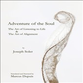 Marcus Dupuis: Adventure of the Soul