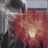 Porcupine Tree: Lightbulb Sun