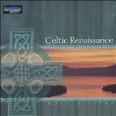 Mark Britten: Celtic Renaissance *