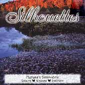 Various Artists: Silhouettes: Nature's Symphony