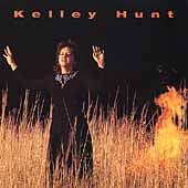Kelley Hunt: Kelley Hunt