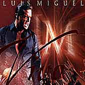 Luis Miguel: Vivo [Limited]