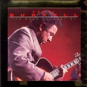 Kenny Burrell: Gold Collection