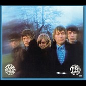 The Rolling Stones: Between The Buttons UK [Remaster]