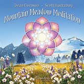 Dean Evenson: Mountain Meadow Meditation