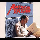 Original Soundtrack: American Splendor