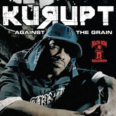 Kurupt: Against tha Grain [Clean] [Edited]