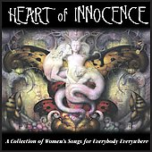 Various Artists: Heart of Innocence