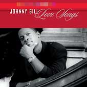 Johnny Gill: Love Songs