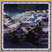John Denver: Rocky Mountain Christmas [2005] [Remaster]