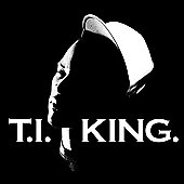 T.I.: King [Edited] [Limited]