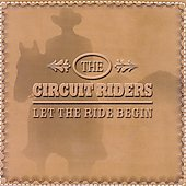 Circuit Riders: Let the Ride Begin *