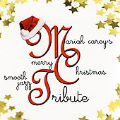 Smooth Jazz All Stars: Tribute to Mariah Carey's Merry Christmas