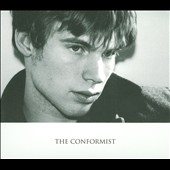 Doveman: The Conformist [Digipak] *
