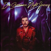 Doc Severinsen: Night Journey