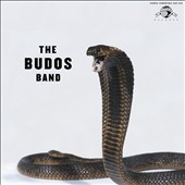The Budos Band: The  Budos Band III [Digipak]