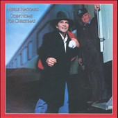 Merle Haggard: Goin' Home for Christmas