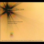 Hymn to the Sun