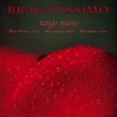 Philip Hansen/Erin Furbee/Mika Sunago: Bragatissimo