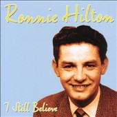 Ronnie Hilton: I Still Believe