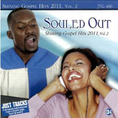 Karaoke: Karaoke: Souled Out